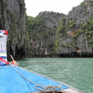 Photos Phuket 10
