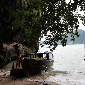Photos Phuket 11