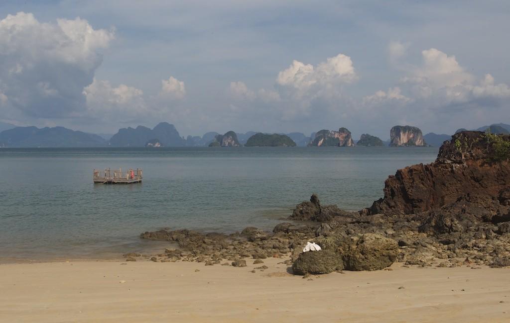 Photos Phuket 14