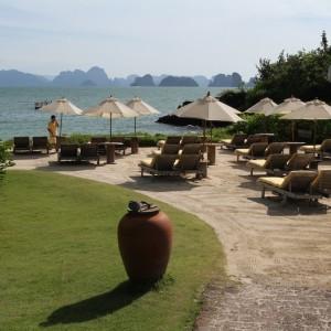 Photos Phuket 15