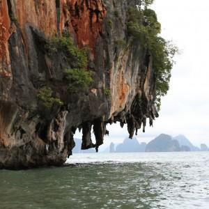 Photos Phuket 17