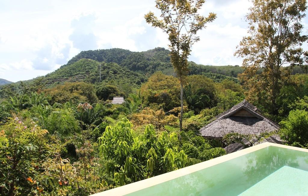 Photos Phuket 18