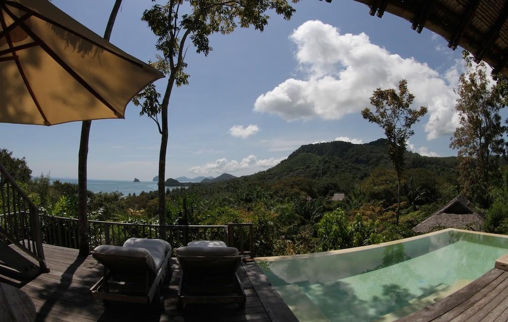 Photos Phuket 26