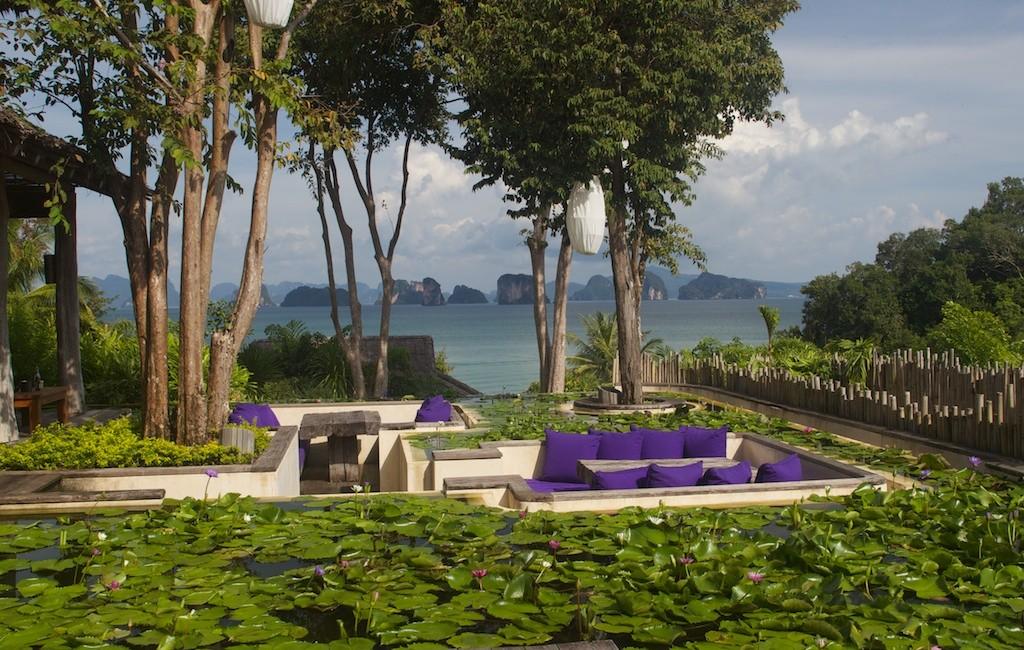 Photos Phuket 30