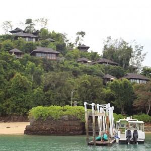 Photos Phuket 4