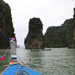 Photos Phuket 5
