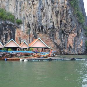 Photos Phuket 6