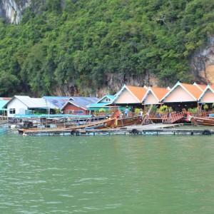 Photos Phuket 7