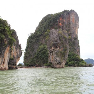 Photos Phuket 8