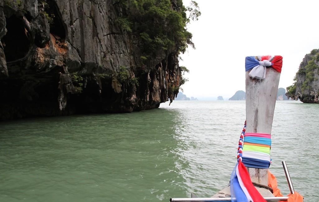Photos Phuket 9