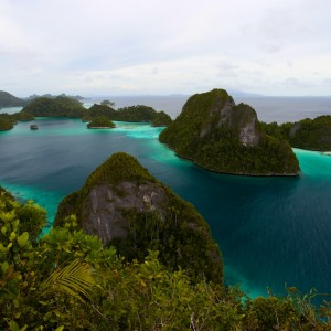 Photos Raja Ampat 8