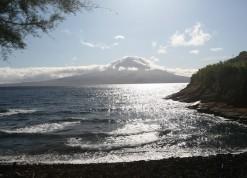 Photos Açores 1