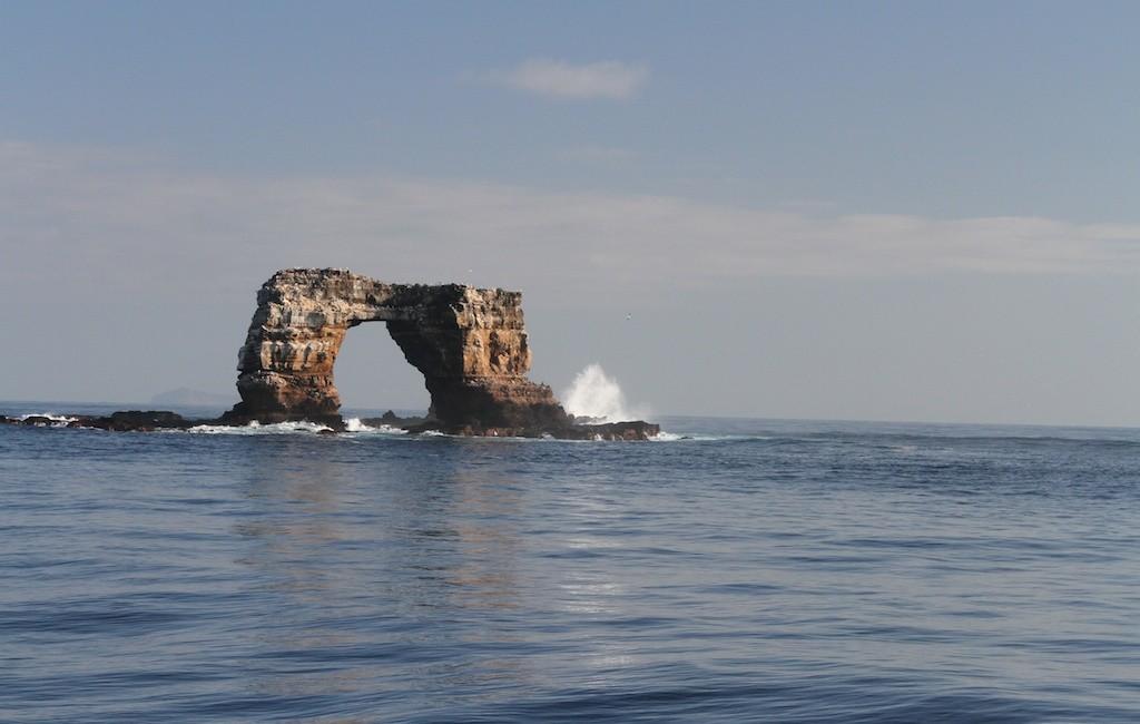 Photos Galapagos 8