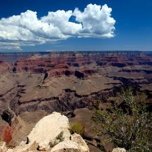 Photos Grant Canyon 4