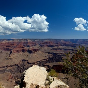 Photos Grant Canyon 8