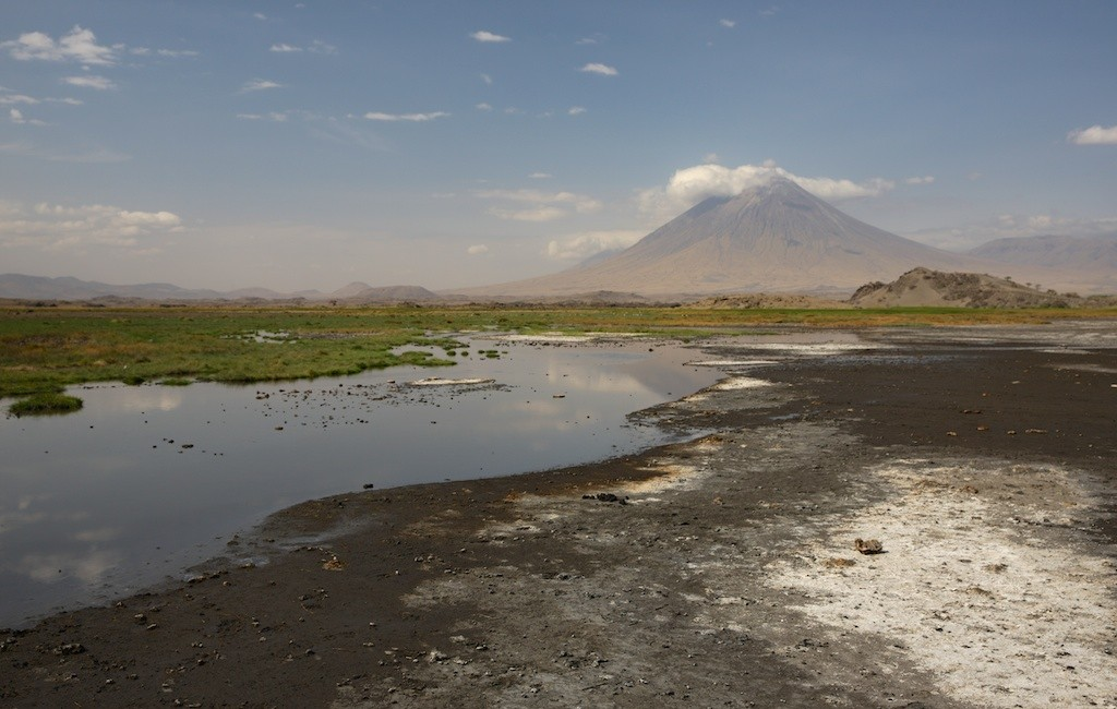 Photos Lac Natron 15