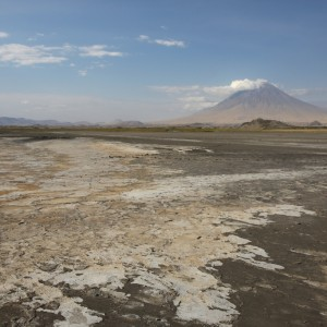 Photos Lac Natron 7