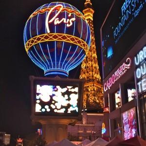 Photos Las Vegas 5