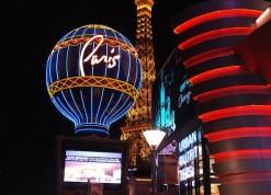 Photos Las Vegas 6