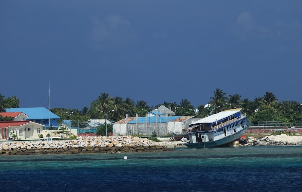 Photos Maldives 10
