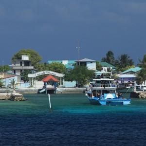 Photos Maldives 11