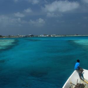 Photos Maldives 12