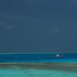 Photos Maldives 13