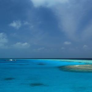 Photos Maldives 14