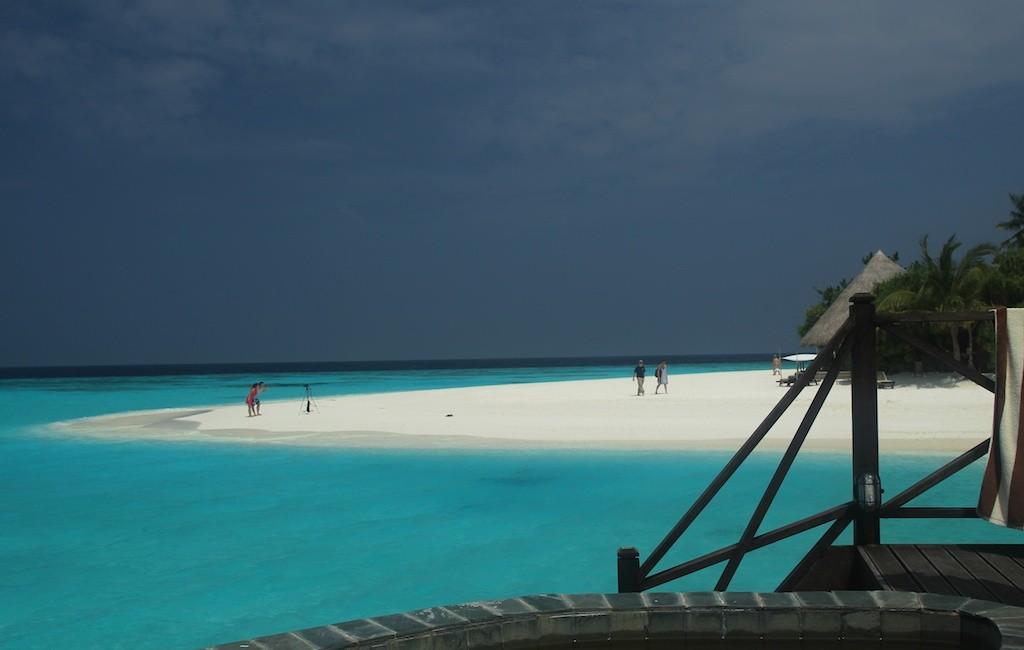 Photos Maldives 22