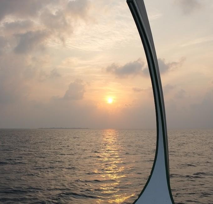 Photos Maldives 23