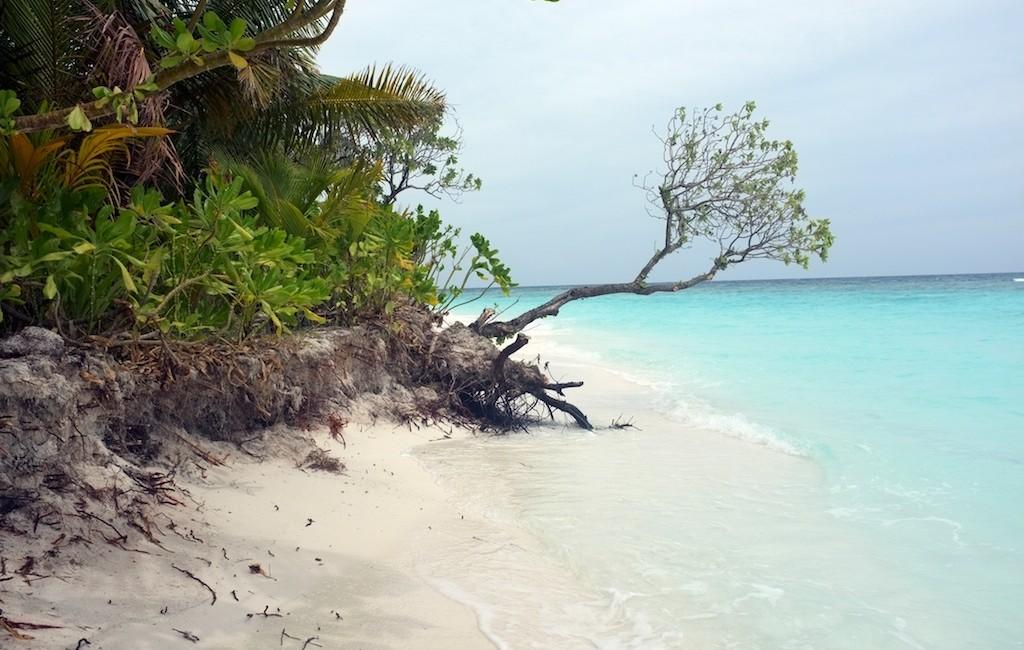 Photos Maldives 24