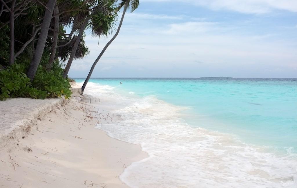 Photos Maldives 25