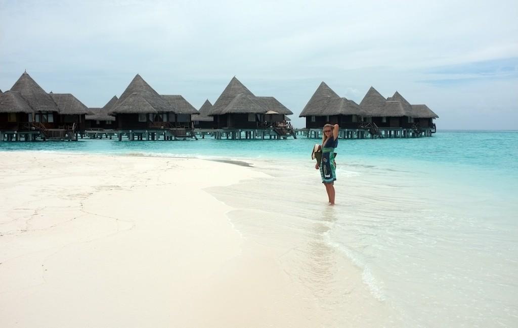 Photos Maldives 26