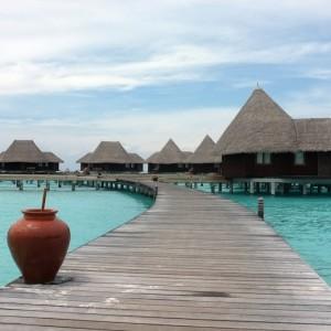 Photos Maldives 28