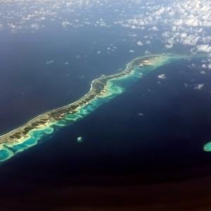 Photos Maldives 3