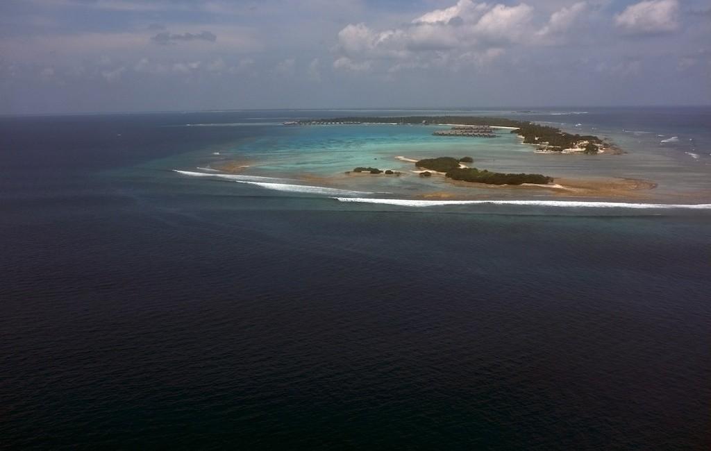 Photos Maldives 4