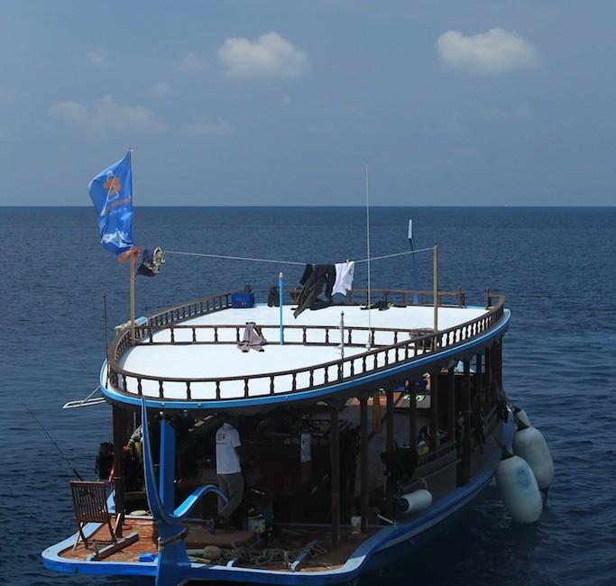 Photos Maldives 6