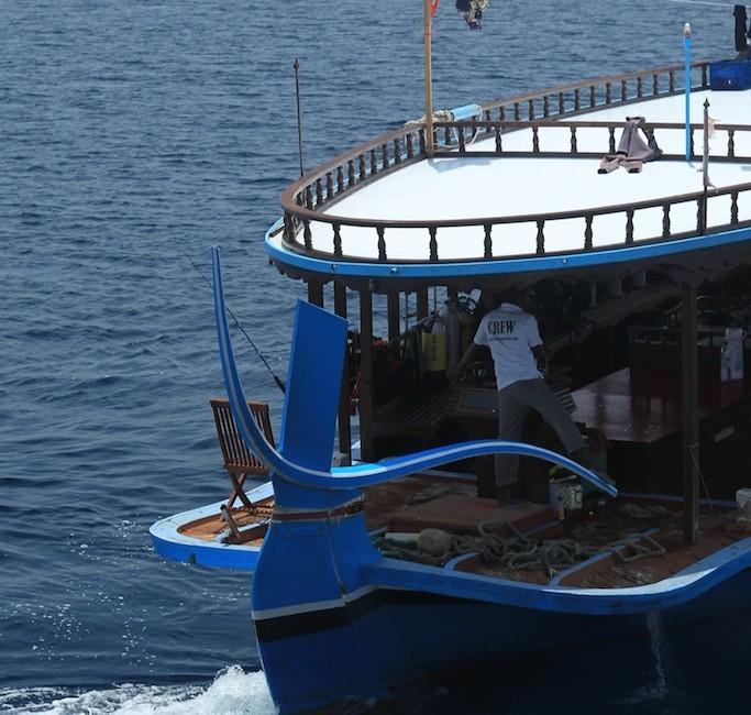 Photos Maldives 7