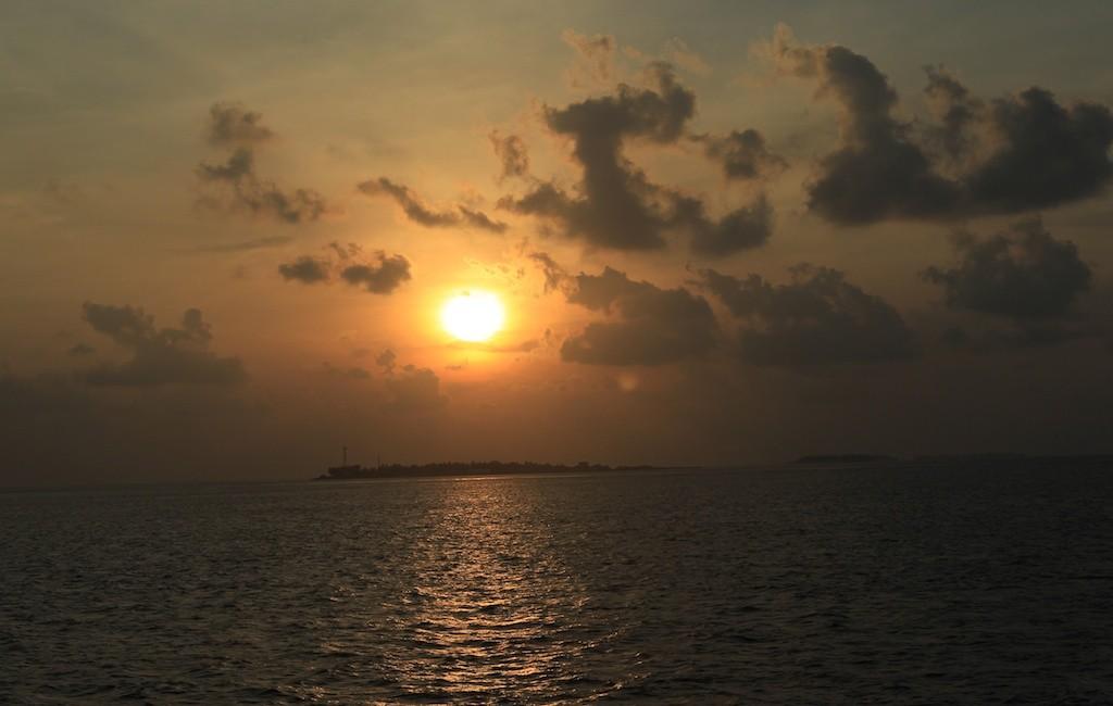 Photos Maldives 9