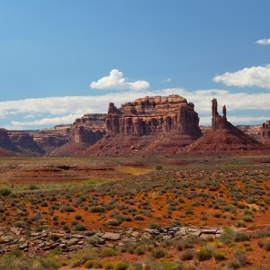 Photos Monument Valley 10