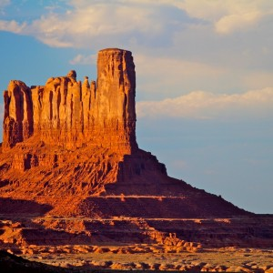 Photos Monument Valley 11