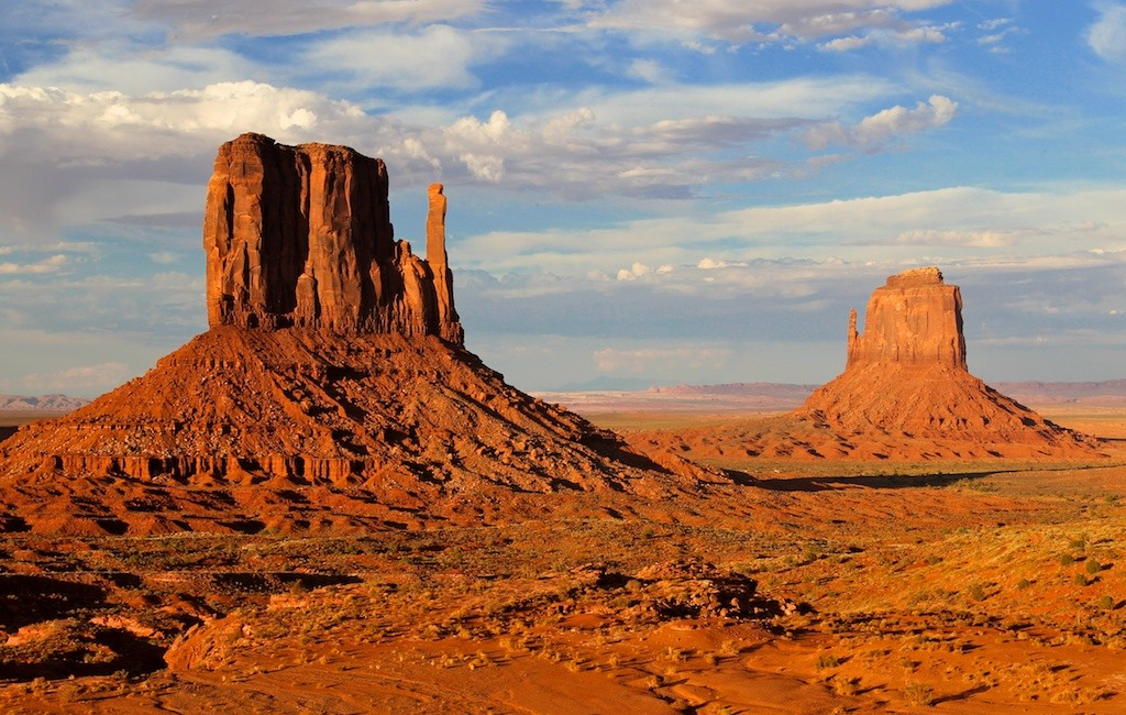 Photos Monument Valley 12