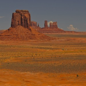 Photos Monument Valley 3