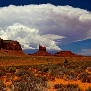 Photos Monument Valley 4