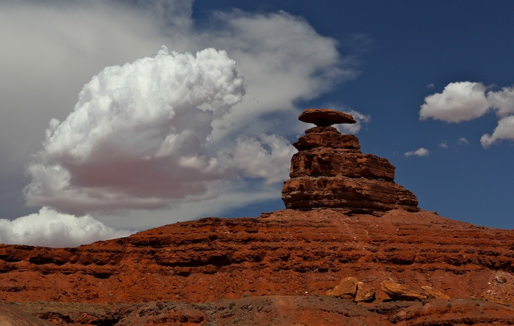Photos Monument Valley 5