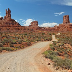 Photos Monument Valley 6