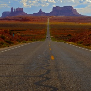 Photos Monument Valley 8