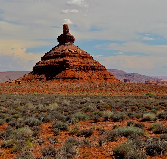 Photos Monument Valley 9