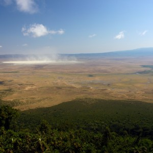 Photos N'Gorongoro 2