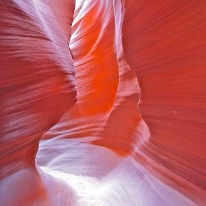 Photos Page & Antelope Canyon 14